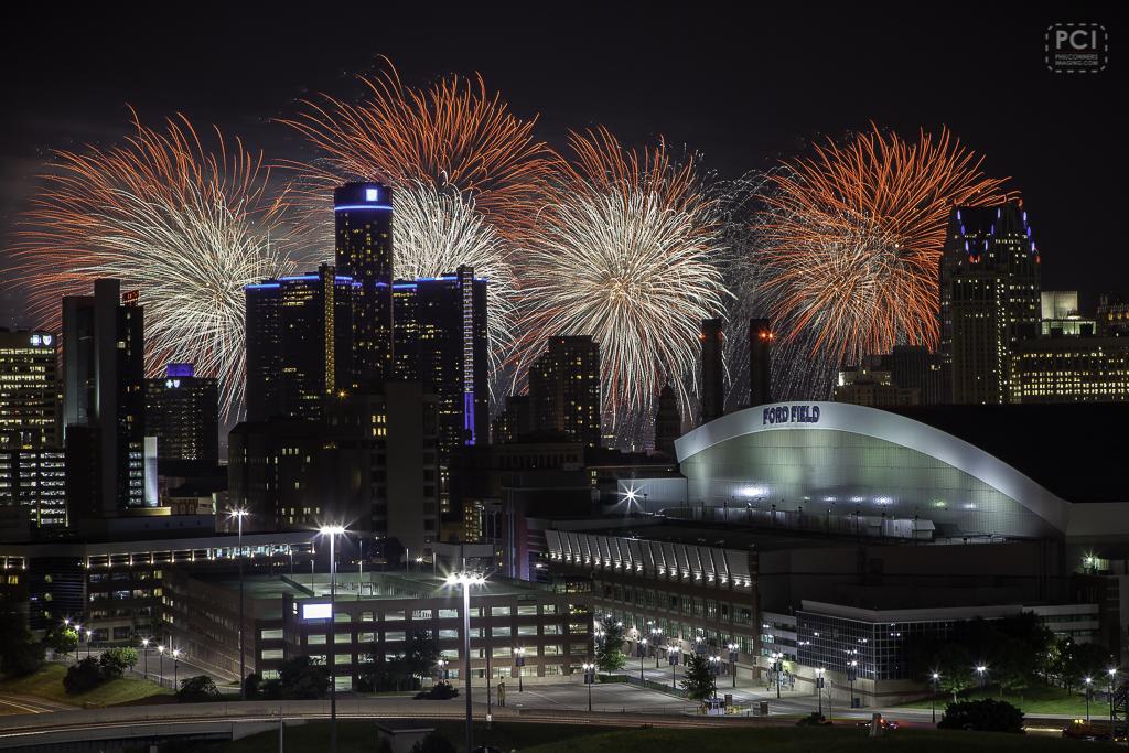 Fireworks2013-8998