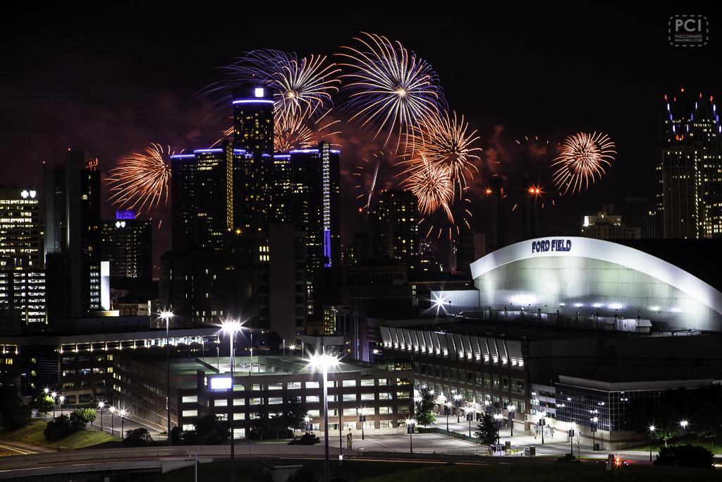 Fireworks2013-9017