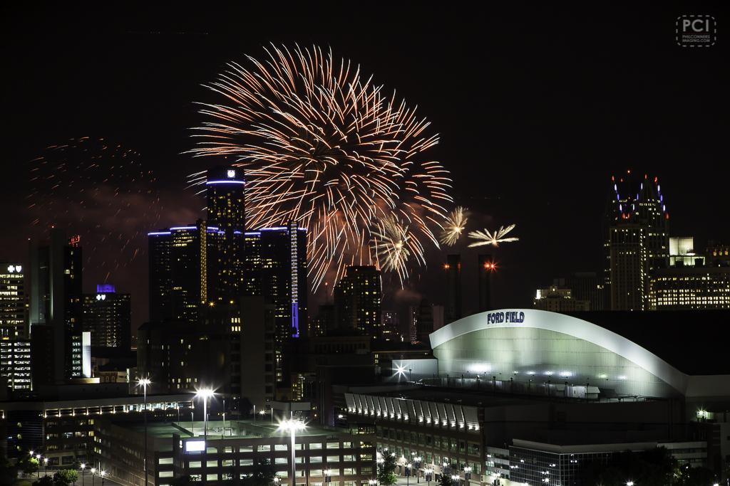 Fireworks2013-9037