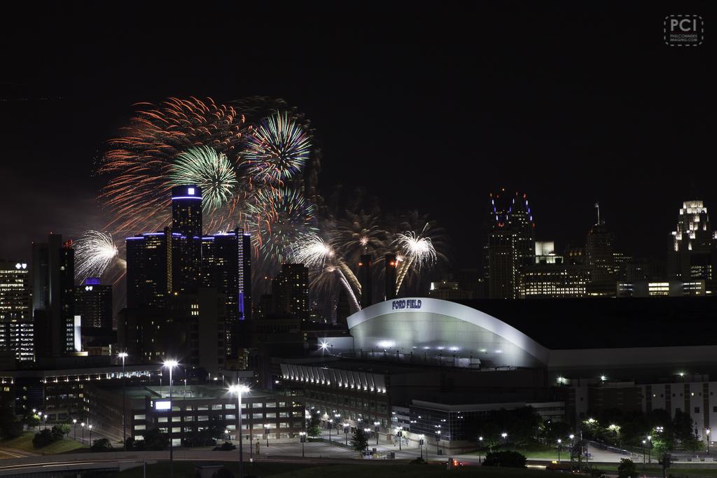 Fireworks2013-9044