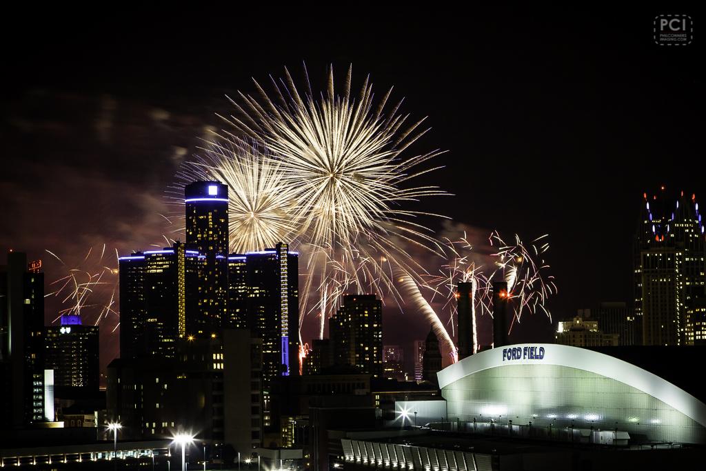 Fireworks2013-9051
